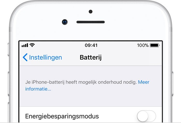 ios11-iphone8-settings-battery-service-crop