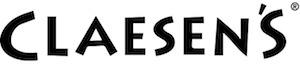 Claesens_logo