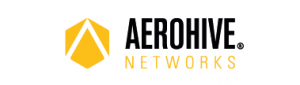 Aerohives