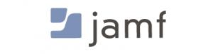 JAMF_logo1
