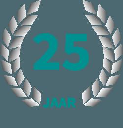 25logo