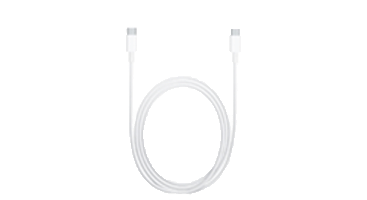 Apple usb oplaadkabelkopie