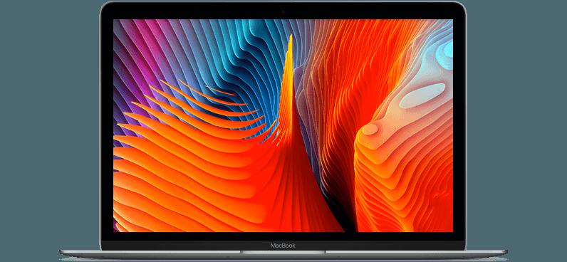 Macbook Goedkopie