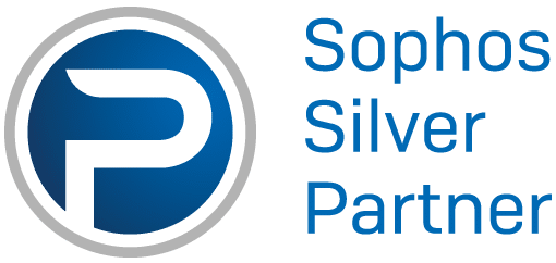 sophos-silver-partner