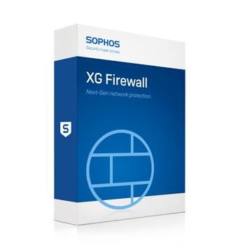 XG-Firewall