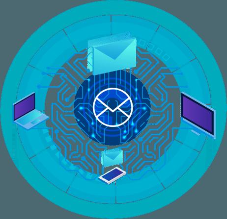 Sophos E-mail