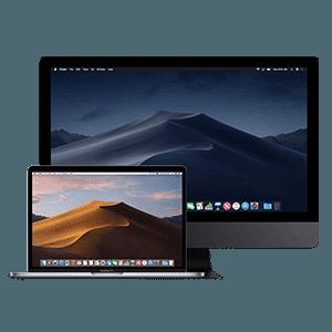 mac-small