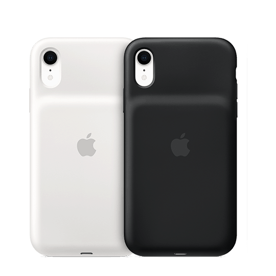 smart-battery-case-iphone-xr