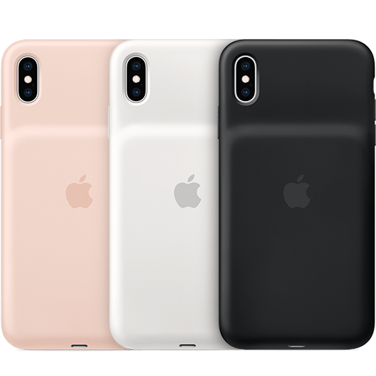 smart-battery-case-iphone-xs-max