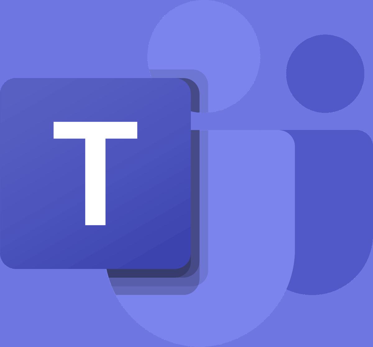 MSteam_logo