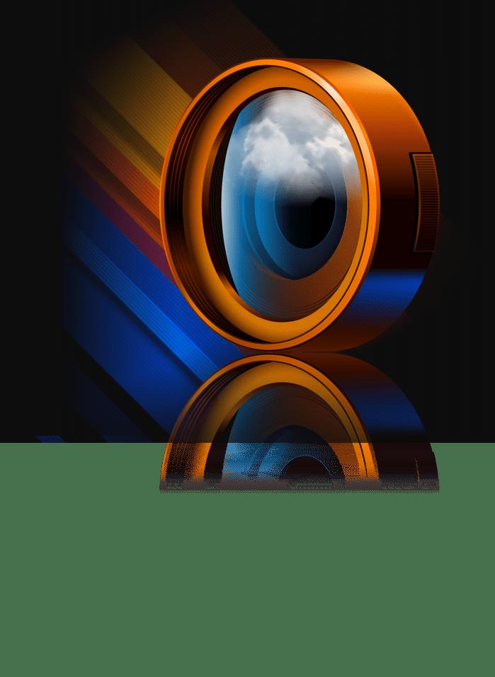 banner-desktop-cloudoptix