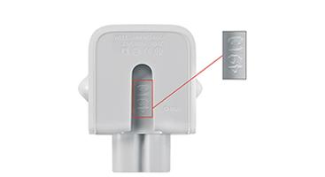 Apple-AC-adapter-plug