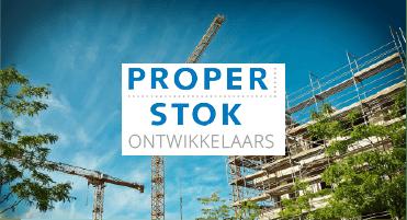 casesbanner-Proper-stok-ontwikkelaars-small
