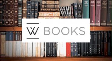 casesbanner-WBOOKS-small