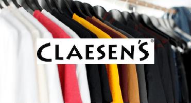 casesbanner-claesens-small