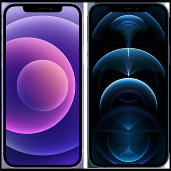 iphone-12-pro-12